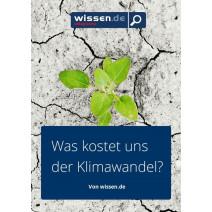 wissen.de eMagazine 09/2019