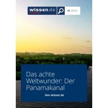 wissen.de eMagazine 41/2016