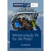 wissen.de eMagazine 43/2016