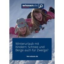 wissen.de eMagazine 52/2016