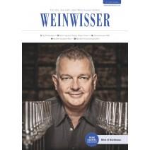 WeinWisser DIGITAL 01/2016