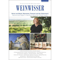 WeinWisser DIGITAL 02/2019