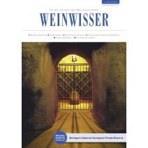 WeinWisser DIGITAL 08/2015