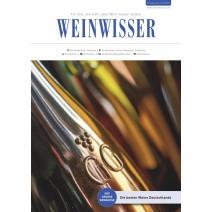WeinWisser DIGITAL 09/2015