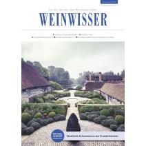 WeinWisser DIGITAL 10/2015