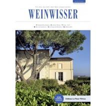 WeinWisser DIGITAL 03/2016
