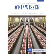 WeinWisser DIGITAL 4-5/2016