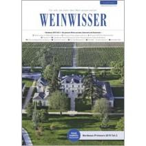 WeinWisser DIGITAL 6/2016