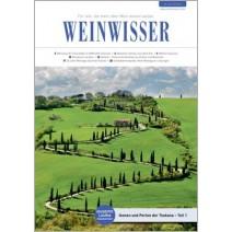WeinWisser DIGITAL 7/2016