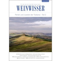 WeinWisser DIGITAL 8/2016