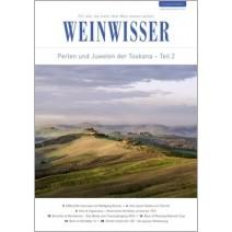 WeinWisser DIGITAL 8/2016