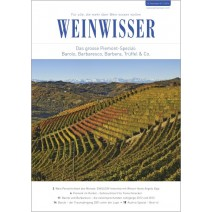 WeinWisser DIGITAL 11/2016