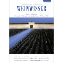 WeinWisser DIGITAL 01/2017