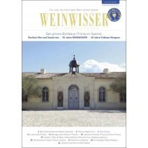 WeinWisser DIGITAL 06/2017