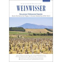 WeinWisser DIGITAL 10/2017