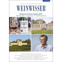 WeinWisser 06/2018