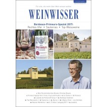 WeinWisser DIGITAL 06/2018