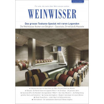 WeinWisser DIGITAL 08/2019