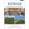 WeinWisser Jahres-Abo