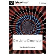 scienceblogs.de-eMagazine 03/2018