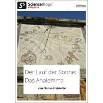 scienceblogs.de-eMagazine 07/2018