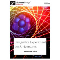 scienceblogs.de-eMagazine 01/2019