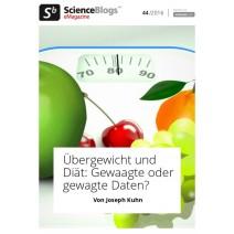 scienceblogs.de-eMagazine 44/2016