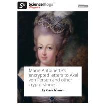 scienceblogs.de-eMagazine 46/2016