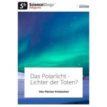 scienceblogs.de-eMagazine 47/2016