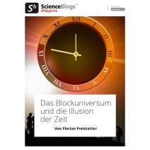 scienceblogs.de-eMagazine 48/2016