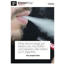 scienceblogs.de-eMagazine 49/2016