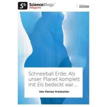 scienceblogs.de-eMagazine 51/2016