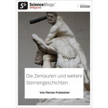 scienceblogs.de-eMagazine 05/2017