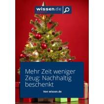 wissen.de eMagazine 51/2016