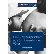 wissen.de eMagazine 01/2017