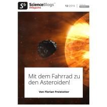 scienceblogs.de-eMagazine 12/2016