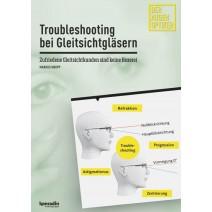 Troubleshooting bei Gleitsichtgläsern DIGITAL (Stundentenpreis)