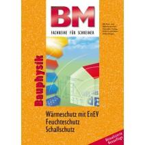 BM Broschüre Bauphysik