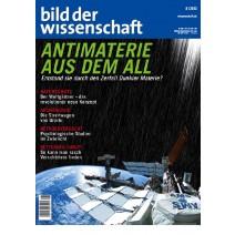 bdw Ausgabe 08/2013