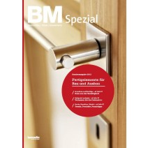 BM Spezial 2013