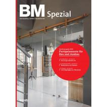 BM Spezial 2018