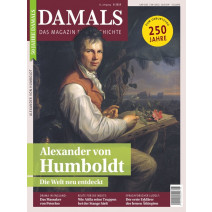 DAMALS DIGITAL 08/2019