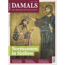 DAMALS 10/2015