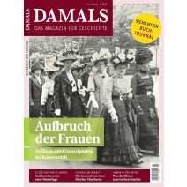 DAMALS DIGITAL 01/2016