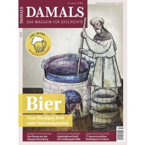 DAMALS DIGITAL 04/2016