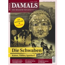DAMALS DIGITAL 10/2016