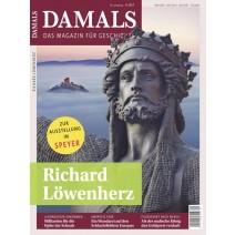 DAMALS 09/2017