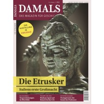 DAMALS DIGITAL 01/2018