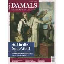 DAMALS 10/2020