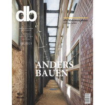 db DIGITAL 6.2019